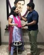 Punneth Rajkumar fan
