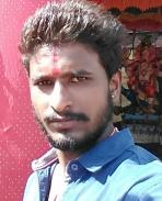 Appu fan in twitter