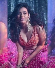 Heeba Patel