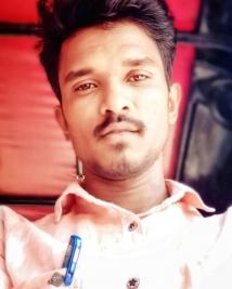Fan of haripriya