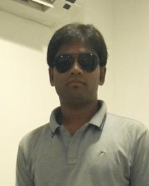 Vithal Shindhe Chikodi