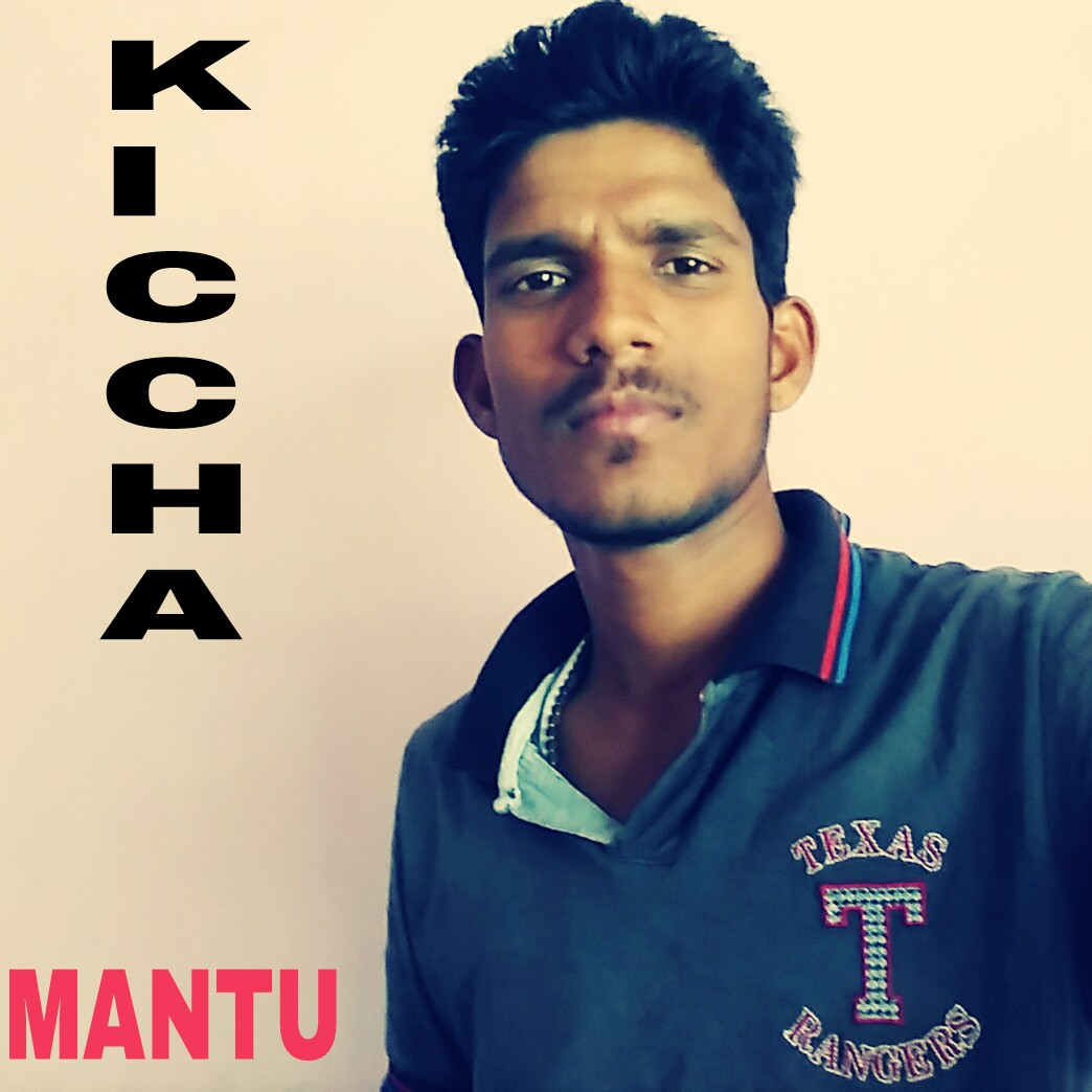 mantesh kone
