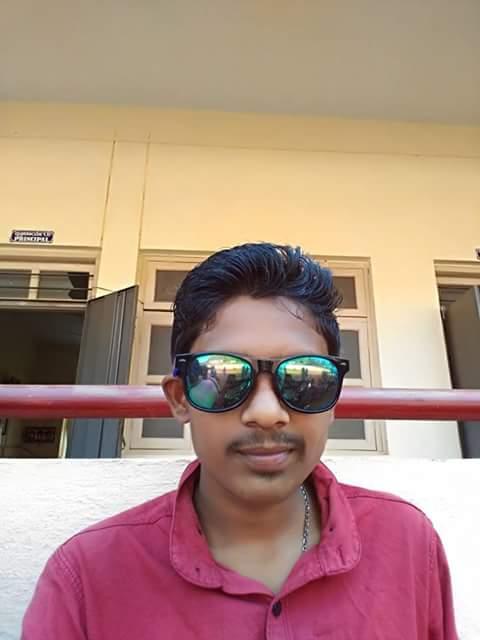 bacchana appu