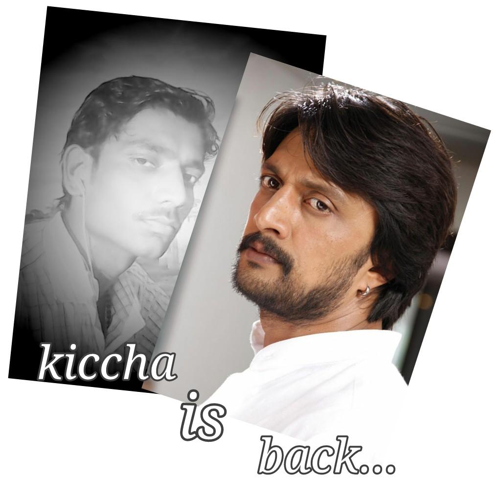 kiccha