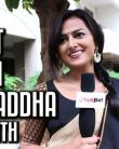Sankranthi Special With Actress Shraddha Srinath