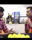 Bigg Boss Kannada 4: Parameshwar Gundkal Apologizes