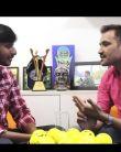 Bigg Boss Kannada 4  Bigg Boss Behind The Scenes