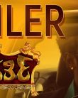 Chakravarthy Official Trailer
