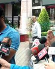 Actor Srii Murali speak about Karnataka By Elections