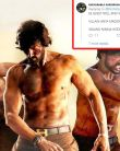 Sudeep fans are requested to Sudeep.