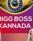 Priyanka reveals what motivated her throughout | Bigg Boss Kannada Season 7 :