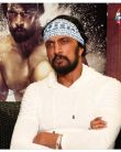 Sudeep's 2 new teasers are being released for Sankranthi