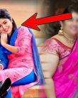Aryavardhan dressing style credit goes to his wife