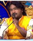 Sa Re Ga Ma Pa 17:Arjun Janya Shows humanity in reality Show