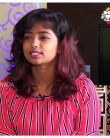 Exclusive Interview with Bigg Boss Bhoomi Shetty