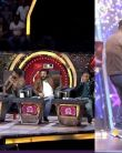Appu Cinema was recreated on the DKD set