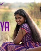 Thangaliya Roopa Video Song - .. Videos