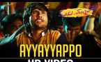 Ayyayyappo Video Song - Manasu Mallige
