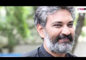 ಅಪ್ಪಣ್ಣ ಸಿನಿಮಾಗೆ ಎಸ್ ಎಸ್ ರಾಜಮೌಳಿ ಏನ್ ಮಾಡಿದ್ರು ಗೊತ್ತಾ