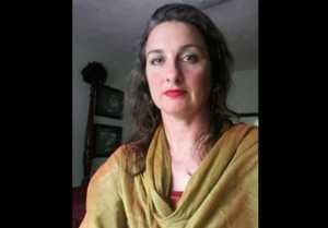 ಅಮೆರಿಕನ್ನರು ಕನ್ನಡ ಕಲಿಯಲು ಸ್ಪೂರ್ತಿಯಾದ ರಾಕಿಂಗ್ ಸ್ಟಾರ್ ಯಶ್