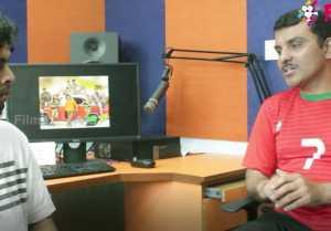 ಉಪ್ಪು ಹುಳಿ ಖಾರ ಚಿತ್ರ ವಿಮರ್ಶೆ  Filmibeat  Kannada