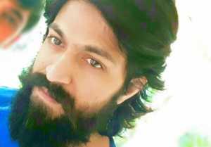 ಯಶ್ ಹುಟ್ಟುಹಬ್ಬ ಜನವರಿ 8 : ಕೆಜಿಎಫ್ ಟೀಸರ್ ರಿಲೀಸ್   Oneindia Kannada