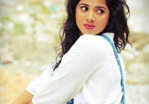 ಬಿಗ್ ಬಾಸ್ ಕನ್ನಡ ಸೀಸನ್ 5 : ಬಿಗ್ ಮನೆಗೆ ಕಾಲಿಟ್ಟ ಲಾಸ್ಯ ನಾಗ್  Filmibeat  Kannada