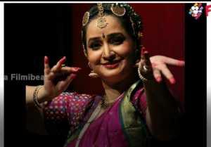 ಎರಡನೇ ಮದುವೆಯಾದ ಕನ್ನಡದ ನಟಿ ಹೇಮಾ ಪಂಚಮುಖಿ