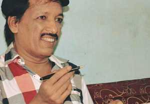 ಕಾಶೀನಾಥ್ ಗೂ