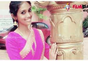 ಸರಿಗಮಪ ಸೀಸನ್ 13 ವಿನ್ನರ್ ದೀಕ್ಷಾ ರಾಮಕೃಷ್ಣಾಗೆ ಸಿಕ್ತು ಬಂಪರ್ ಆಫರ್