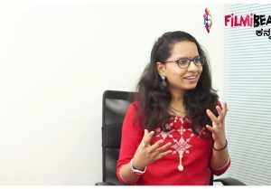 ಶಂಕರ್ ನಾಗ್ ನಾಟಕೋತ್ಸವ 2018 ಸ್ಪೆಷಲ್ interview