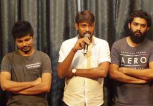 MLA Kannada movie :ಪ್ರಥಮ್ ನಟನೆ ಸೂಪರ್ ಎಂದ ಎಂ.ಎಲ್.ಎ ನಿರ್ದೇಶಕ