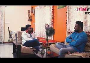 ಸಖತ್ ಶುಕ್ರವಾರ ವಿಥ್ ಪವನ್ ರಣಧೀರ ಸೀಸನ್ ೨ :  ಅಶ್ವಿನ್ ರಾವ್ ಪಲ್ಲಕ್ಕಿ(ಪಾರ್ಟ್ 3)