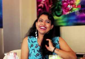 ಸಖತ್ ಶುಕ್ರವಾರ ವಿಥ್ ಪವನ್ ರಣಧೀರ ಸೀಸನ್ ೨ : ಅನನ್ಯ ಭಟ್ ಪಾರ್ಟ್ 1