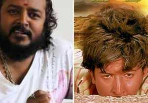 Nagarahaavu 2018 :  ನಾಗರಹಾವು ಸಿನಿಮಾ ಬಗ್ಗೆ ವಿಶೇಷ ಪತ್ರ ಬರೆದ ನಾಗೇಂದ್ರ ಪ್ರಸಾದ್..!!