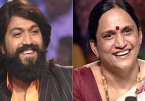 Kannadada Kotyadipathi season 3 : ಜ್ಯೂನಿಯರ್ ರಾಕಿಂಗ್ ಸ್ಟಾರ್ ಎಂಟ್ರಿ ಯಾವಾಗ ಆಗುತ್ತೆ.?