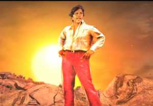 Nagarahaavu : ವಿಷ್ಣು ದಾದಾ ನಾಗರಹಾವು ಸಿನಿಮಾ ನೋಡ್ಬೇಕು..!ಯಾಕ್ ಗೊತ್ತಾ..?