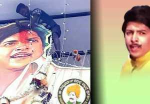 Nagarahaavu 2018:ವಿಷ್ಣು ದಾದಾ ಅಭಿಮಾನಿ ಎಂಥಾ ಕೆಲಸ ಮಾಡಿದ್ದಾನೆ ನೋಡಿ..!!