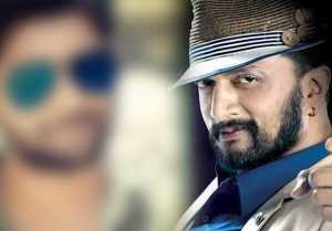 Big Boss Kannada Season 6 :ಈತ ಬಿಗ್ ಬಾಸ್ಗೆ ಬಂದ್ರೆ ಏನಾಗಬಹುದು...!!