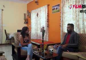 ಸಖತ್ ಶುಕ್ರವಾರ ವಿಥ್ ಪವನ್ ರಣಧೀರ ಸೀಸನ್ 2 : ಜಯಶ್ರೀ ರಾಮಯ್ಯ ಪಾರ್ಟ್ 2