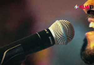 ಸಖತ್ ಶುಕ್ರವಾರ ವಿಥ್ ಪವನ್ ರಣಧೀರ ಸೀಸನ್ ೨ : ರಘು ದೀಕ್ಷಿತ್ (ಪಾರ್ಟ್ 1)