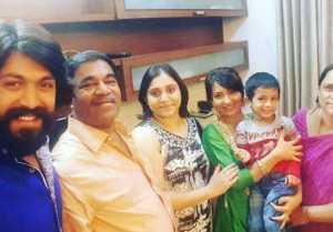 Kannadada Kotyadhipathi season 3  ನನ್ನ ಬೇಗ ಅಜ್ಜಿ ಮಾಡು ಅಂತ ಹೇಳಿದ ಯಶ್ ತಾಯಿ...!!