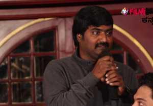 Bheemasena Nalamaharaja : ಹೇಗೆ ನಿರ್ದೇಶಕರು ರುಬ್ಬಿದ್ದು ಎಂದು ವಿಜಯ್ ಹೇಳಿದ್ದಾರೆ ನೋಡಿ..!