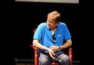 ಏನಿದು ಅನಂತ್ ನಾಗ್ ಬಗ್ಗೆ ಕೇಳಿ ಬರ್ತಿರೋ ಮಸಾಲೆದಾರ್ ಸುದ್ದಿ..!