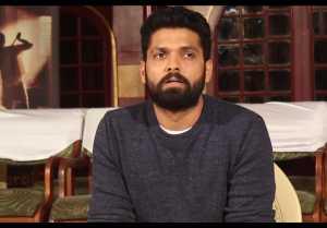 Bheemasena Nalamaharaja : ನಿರ್ಮಾಣ ಮಾಡೋದರ ಬಗ್ಗೆ ರಕ್ಷಿತ್ ಹೇಳಿದ್ದೇನು..?
