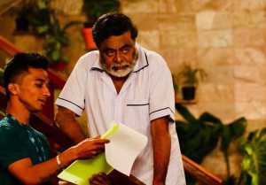 Ambi Ning Vayasaaytho : ಅಂಬಿ ಸಿನಿಮಾದಿಂದ ಬಂದ ಕಹಿ ಸುದ್ದಿ..!