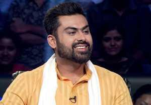 Kannadada Kotyadipathi season 5 : ಇಷ್ಟೆನಾ ರೆಹಮಾನ್ ಗೆದ್ದಿದ್ದು..?