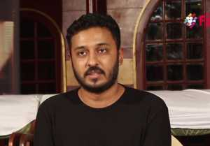 Bheemasena Nalamaharaja : ಸಿನಿಮಾದ ಹೈಲೈಟ್ ಮ್ಯೂಸಿಕ್..!