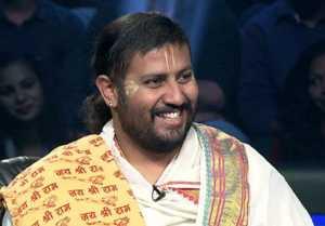 Kannadada Kotyadipathi Season 3 : ಸಮೀರ್ ಆಚಾರ್ಯ ಎಡವಟ್ಟಿಗೆ ತಲೆ ತಚ್ಚಿಕೊಂಡ ಪ್ರೇಕ್ಷಕ..!
