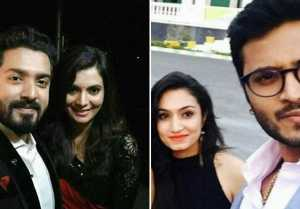 Anubandha Awards 2018 : ಇವರು ಅನುಬಂಧ ಅವಾರ್ಡ್ಸ್ ಗೆದ್ದವರು..!
